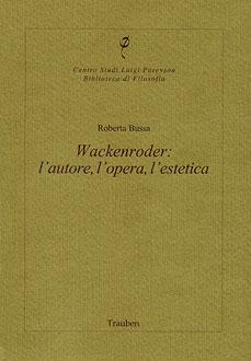 Wackenroder