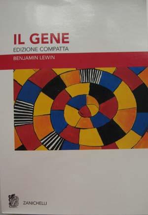 Il gene