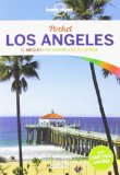 Los Angeles pocket