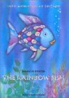 The Rainbow Fish Anniversary Edition