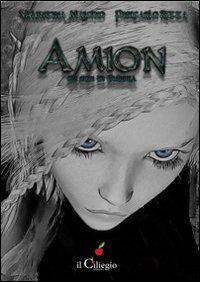 Amion. Gli eroi di Eukora