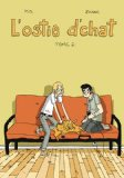L'ostie d'chat, Tome 2