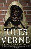 The Secret of Wilhelm Storitz