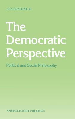 The Democratic Perspective