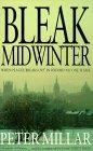 Bleak Midwinter
