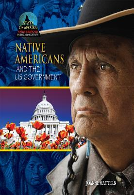 Native Americans and...