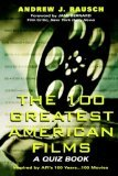 The 100 Greatest American Films