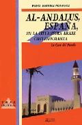 Al-Andalus, España,...