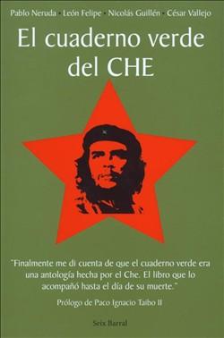 El cuaderno verde del CHE/Che's Green Notebook