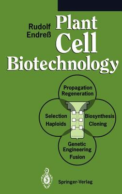 Plant Cell Biotechnology