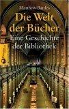 Die Welt der Bücher