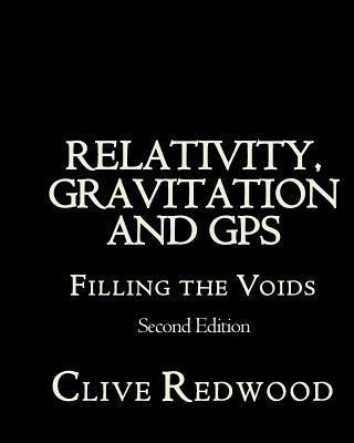 Relativity, Gravitation and Gps
