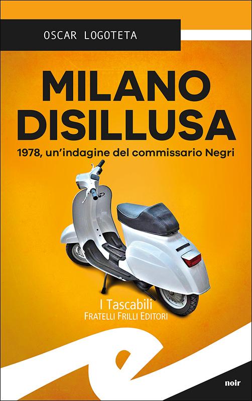 Milano disillusa