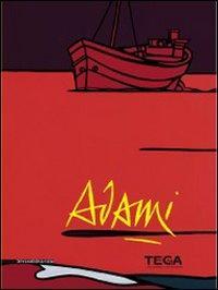 Valerio Adami. Figur...