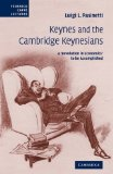 Keynes and the Cambridge Keynesians