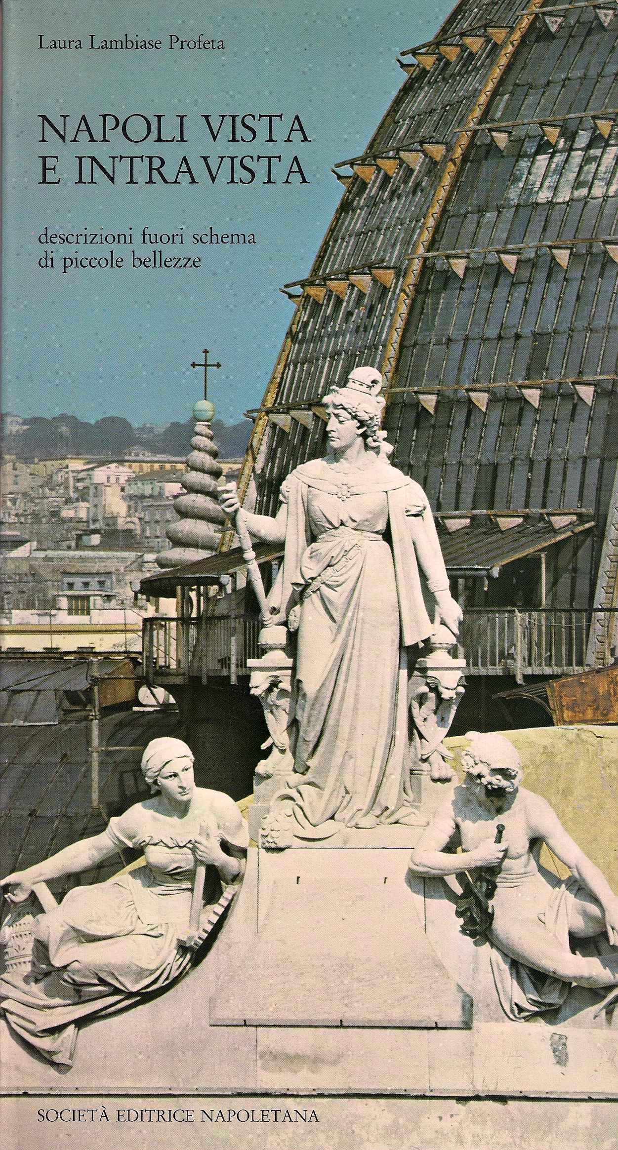 Napoli vista e intravista