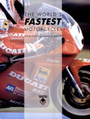 World's Fastest Motorcycles