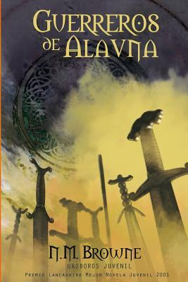 Guerreros De Alavna