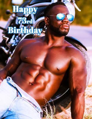 Happy 73rd Birthday