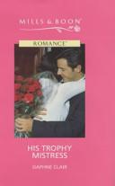 His Trophy Mistress