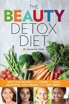 The Beauty Detox Diet