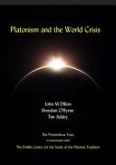 Platonism and the World Crisis