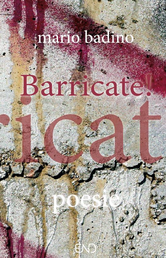 Barricate!