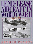 Lend-lease aircraft in World War II