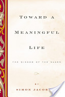 Toward a Meaningful Life, New Edition