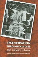 Emancipation Through...