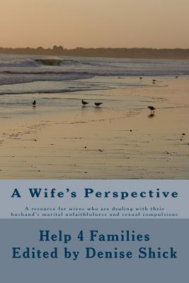 A Wife's Perspective