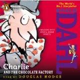 Roald Dahl's Charlie...