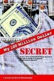 My Hundred Million D...