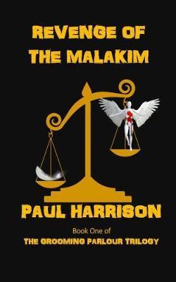 Revenge Of The Malak...