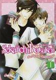 Sekaiichi hatsukoi: le cas de Ritsu Onodera, Tome 1