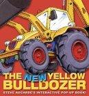 The New Yellow Bulldozer