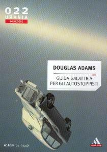 Guida galattica per ...