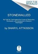Stonewalled