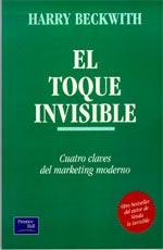 EL TOQUE INVISIBLE