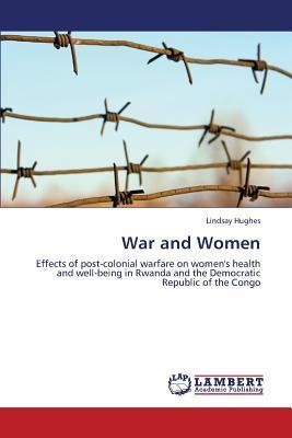 War and Women