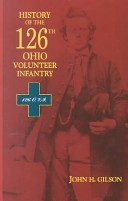 Concise history of the one hundred and twenty-sixth regiment, Ohio Volunteer Infantry
