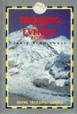 Trekking the Everest Region