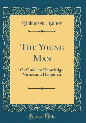 The Young Man