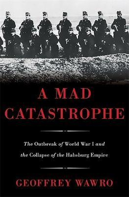 A Mad Catastrophe