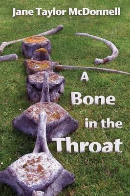 A Bone in the Throat