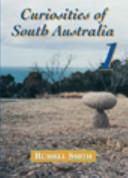Curiosities of South Australia