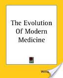 The Evolution of Mod...