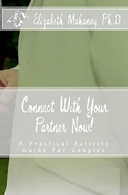 Connect With Your Partner Now!