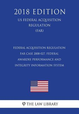 Federal Acquisition ...