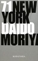 '71-New York
